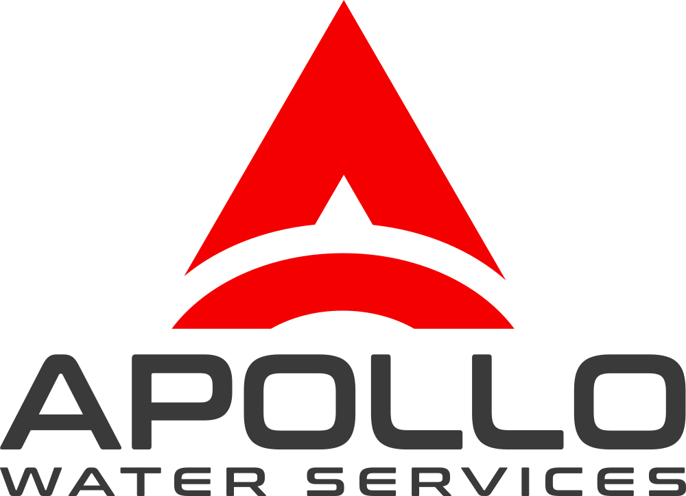 Apollo Water Services